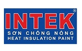 INTEK Paint